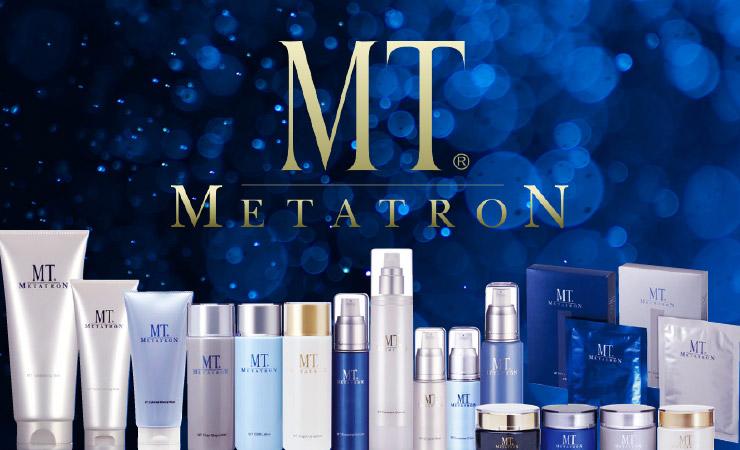 metatron メタトロン