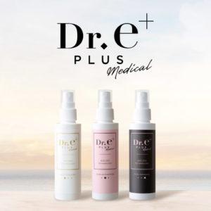 Dr.e+ ドクターイープラス