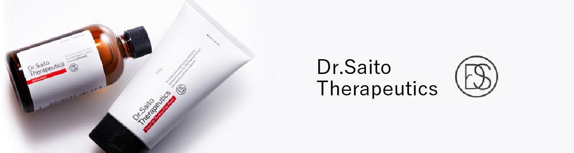 Dr.Saito Therapeutics.
