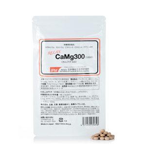 camg300