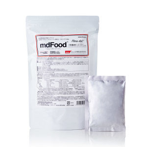 mdFood