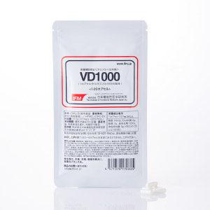 VC1000