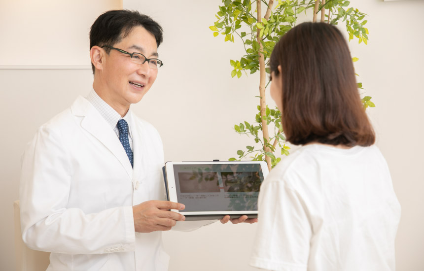 Dr.Onishi's Doctor's Cosme