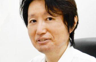 杉本美容形成外科 杉本庸副院長