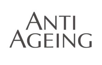 アンチエイジング株式会社