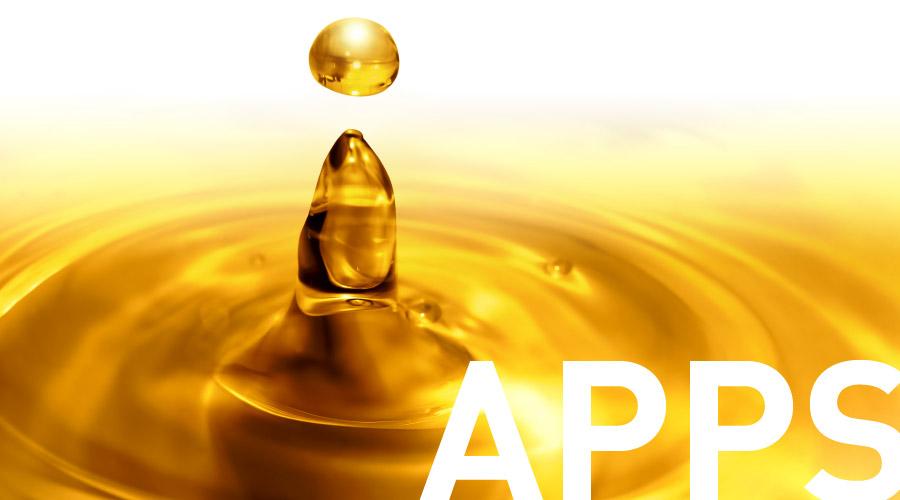 APPS 両親媒性ビタミンC