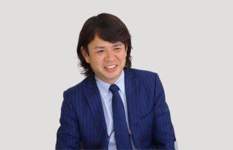 PRSS.JAPAN 株式会社 世良綾嗣社長
