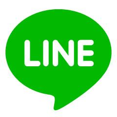LINEドクター