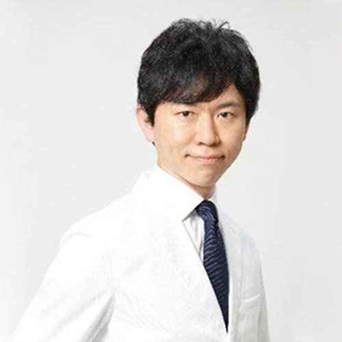 スキンリファインクリニック広尾 橋本聡先生