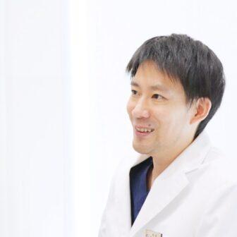 CZEN GINZA CLINIC 鈴木 明世院長