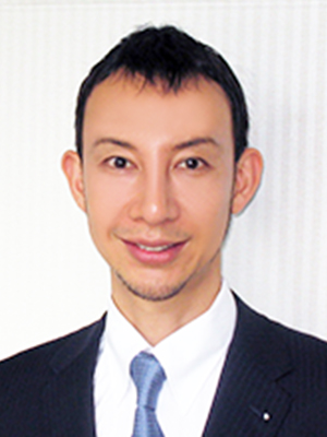 クリニックタナカ 田中 洋平 院長