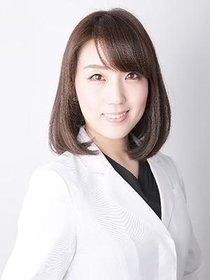 美容皮膚科エルムクリニック広島院 佐藤亜美子院長