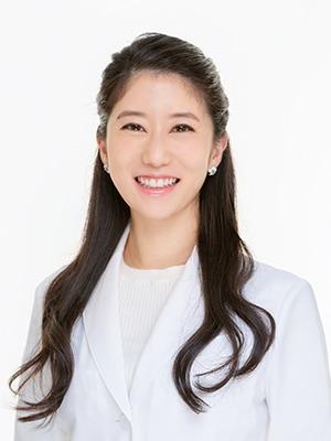 東京八丁堀皮膚科・形成外科 望月香奈先生(形成外科)