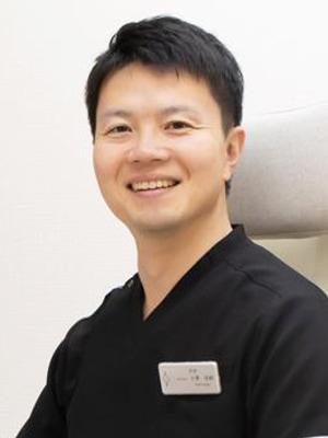 医療法人 七覚会 ウィルクリニック 大澤俊嗣院長