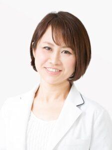 Beauty Tuning Clinic〜美容調律診療所〜 西田美穂院長