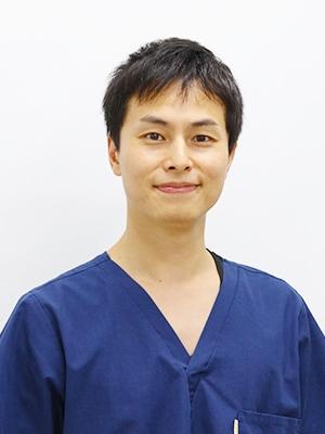 プラストクリニック 石川勝也院長