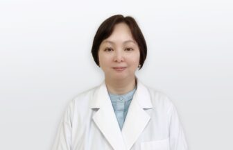 小林皮ふ科医院 小林亜紀子院長