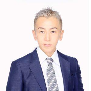 GRACIAクリニック 樋口隆男院長