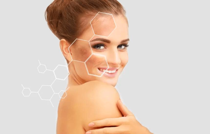 「ポテンツァ– 痛みをおさえて美肌・肝斑ケア!注目の美容マシン」を掲載いたしました。