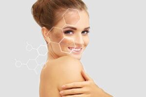 ポテンツァ 痛みをおさえて美肌・肝斑ケア!注目の美容マシン