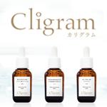 cligram