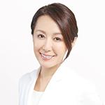 セイコメディカルビューティクリニック 曽山聖子理事長