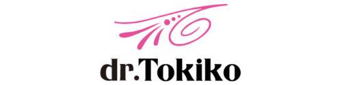 ドクタートキコ dr.tokiko